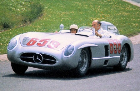 stirlingmoss04.jpg