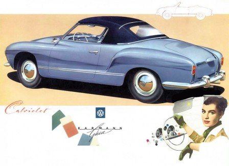 vw-karmann-58.jpg